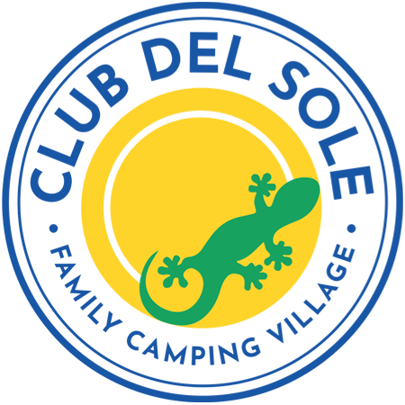 Marina Julia Family Camping Village
